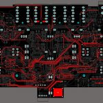 AW01_board_R_V2.1